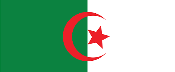 Global Waste Investment Fact File: Algeria