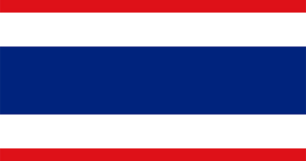 Global Waste Investment Fact File: Thailand