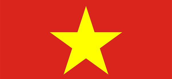 Global Waste Investment Fact File: Vietnam
