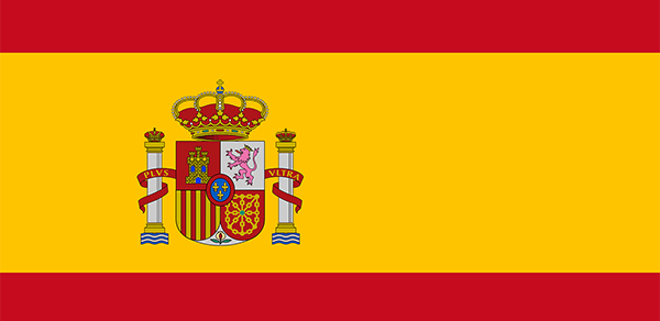 Global Waste Investment Fact File: Spain