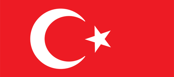 Global Waste Investment Fact File: Turkey