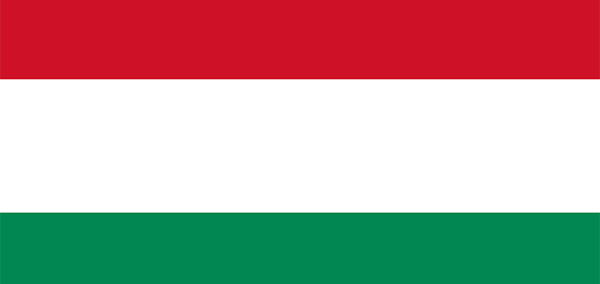 Global Waste Investment Fact File: Hungary