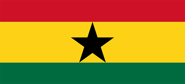 Global Waste Investment Fact File: Ghana