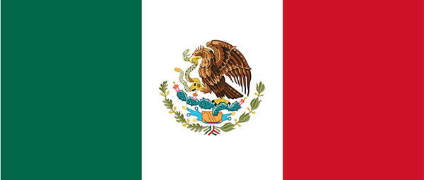 Global Waste Investment Fact File: Mexico
