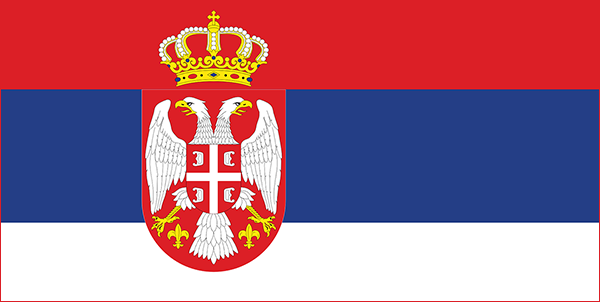 Global Waste Investment Fact File: Serbia