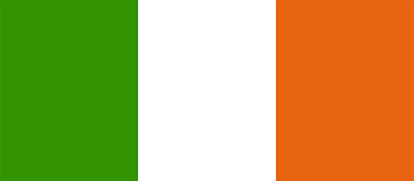Global Waste Investment Fact File: Ireland
