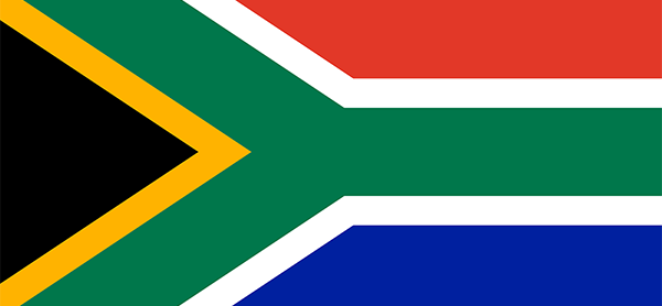 Global Waste Investment Fact File: South Africa