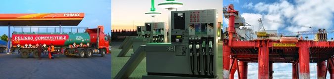 AcuComm's Daily Full Access Project – Portugal Biofuel Plant