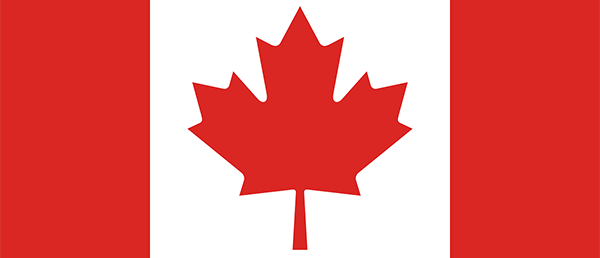 Global Waste Investment Fact File: Canada