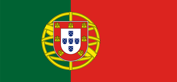 Global Waste Investment Fact File 2018: Portugal