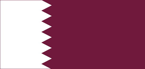 Global Waste Investment Fact File: Qatar