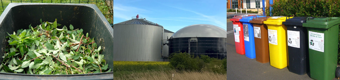 AcuComm's Daily Full Access Project – Finland Biogas Plant