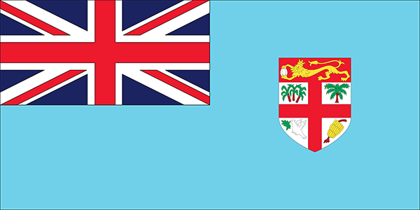 Global Waste Investment Fact File: Fiji