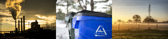 #Editor'sPick – WtE & Waste Management Facilities