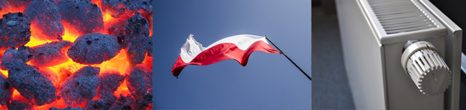 AcuComm's Daily Full Access Project – Poland WtE Plant