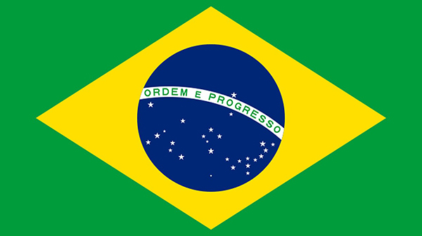 Global Waste Investment Fact File: Brazil