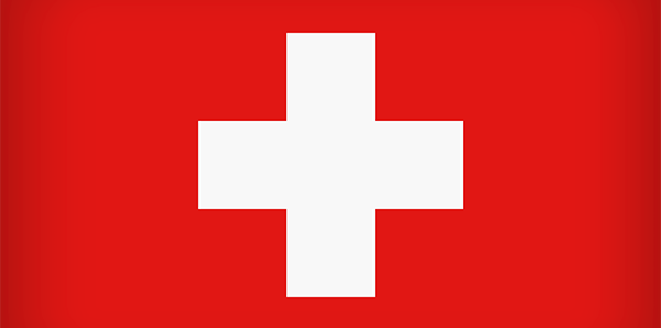 Global Waste Investment Fact File: Switzerland