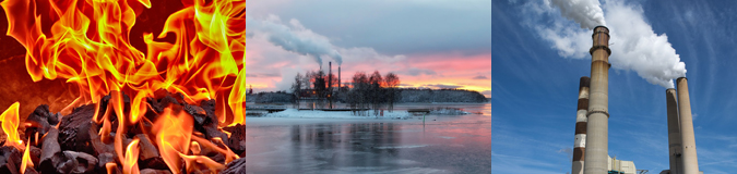 AcuComm's Daily Full Access Project – Finland WtE Plant