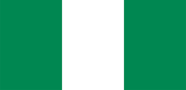 Global Waste Investment Fact File: Nigeria