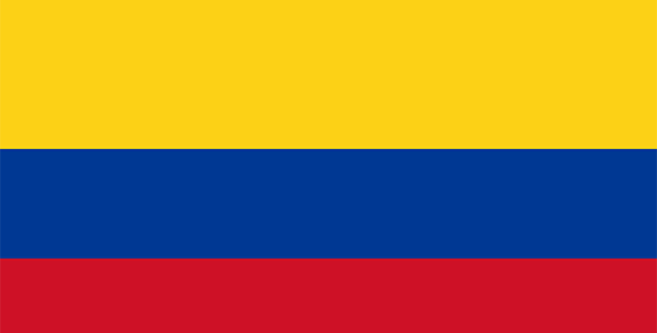Global Waste Investment Fact File: Colombia