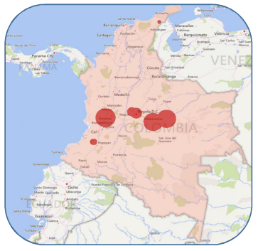 colombia-map
