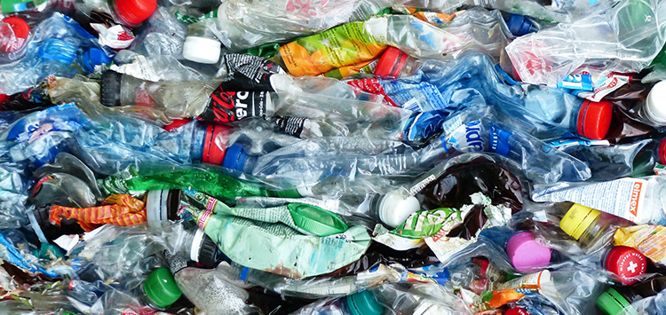 #Editor'sPicks – Plastics Recycling & Resource Recovery
