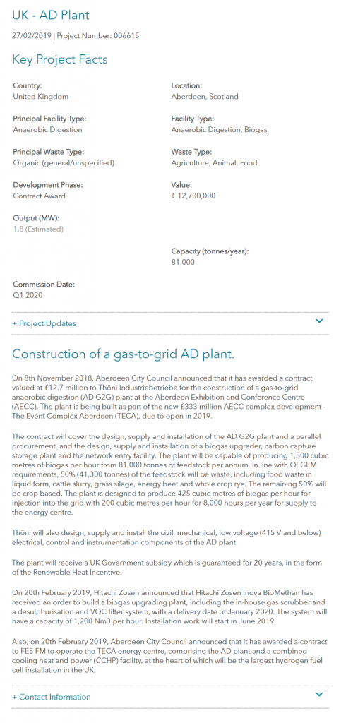 screencapture-acucomm-net-business-finder-006615-UK-AD-Plant-2019-03-19-15_28_18