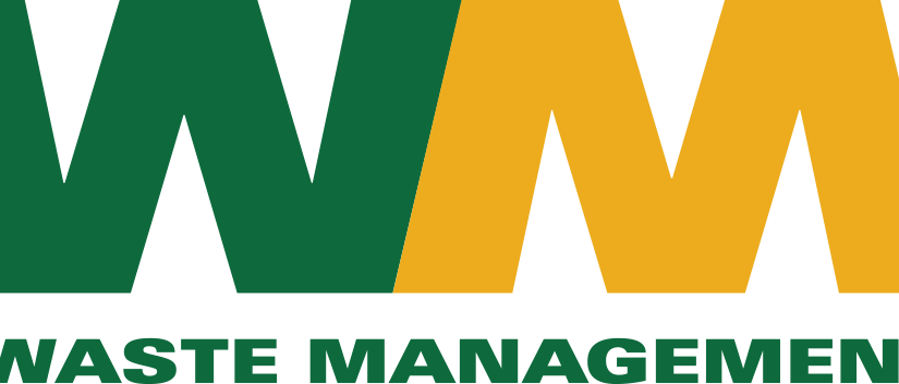 Waste Management Inc. to consolidate industry leadership.