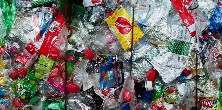 Indorama Planning Massive Investment in Plastic Recycling