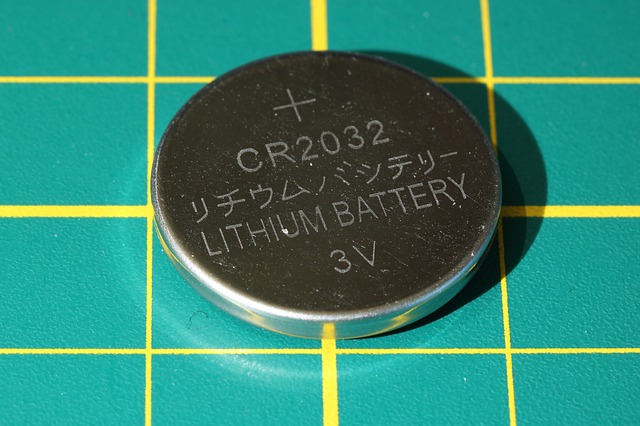 Meeting the Challenge of Lithium Battery Recycling